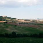 Landstrich